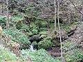 Rötelbach - panoramio (2).jpg