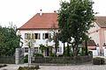 Röttenbach Deutschherrnstraße 11.jpg