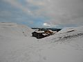 Røros landscape.jpg