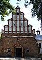 Rąbiń - kościół.jpg
