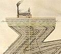 Rœulx - Fosse l'Éclaireur des mines de Douchy (A).jpg