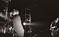 R.E.M., Belgium, 1985.jpg
