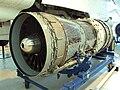RAF Museum Cosford - DSC08318.JPG