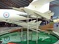 RAF Museum Cosford - DSC08434.JPG