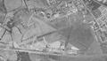 RAF Northolt 1945.png