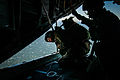 RAMZ jump with pararescue 130618-F-HW473-006.jpg