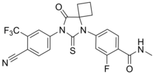 RD-162 chemical structure.png