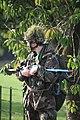RDF Assessment Training Ex in Glen of Imal (5067063521).jpg