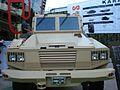 RG31 - IDEF2007 (1).jpg