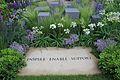 RHS Chelsea Flower Show 2014 - Hope on the Horizon 07.jpg