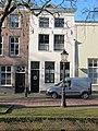 RM33522 Schoonhoven - Oude Haven 32.jpg