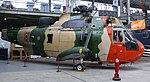 RMM Westland Sea King Mk.48.JPG