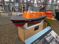RNLI Chatham Flotation Test Models 8333.JPG