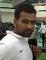 ROHIT SHARMA (cropped).jpg