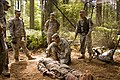 ROTC cadets at the 104th Training Division (LT), on Joint Base Lewis-McChord.jpg