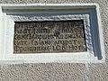 RO AB Biserica Schimbarea la Fata - Suseni din Almasu Mare (17).jpg