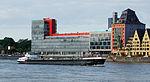RP Zug (ship, 2009) 002.JPG