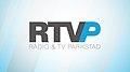 RTV Parkstad logo.jpg