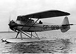 RWD 17W SP-BPB.jpg