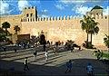 Rabat 54DSC 0804 (41978331325).jpg