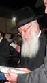 RabbiWalkin1.JPG