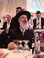 Rabbi Yona Metzger (3).JPG