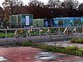 Rabot-Blaisantvest 2009 10 00 140.jpg