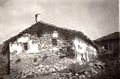 Rabrovo, 1931 36.jpg