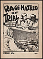 Race Hatred on Trial cover.jpg