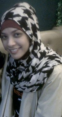 Rachel Maryam.JPG