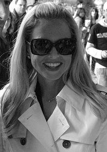 Rachel Zoe Wikipedia