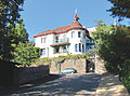 Villa Ernst Louis Kempe