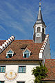 Radolfzell Spitalkapelle in der Altstadt (10268382323).jpg