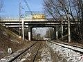 Radom, Wiadukt drogowy - fotopolska.eu (278070).jpg