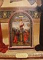 Raffaellino del garbo, madonna in trono tra i ss. francesco e zanobi, da s.m. nuova 02.JPG