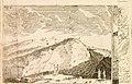 Ragionamento istorico dell'incendio del Vesuvio accaduto nel mese di Ottobre del MDCCLXVII (1768) (14802110843).jpg