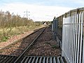 Railway at Kincardine - geograph.org.uk - 1236314.jpg