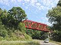 Railway bridges 01.jpg