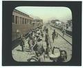 Railway station LCCN2004707965.tif