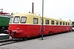 RailwaymuseumSPb-115.jpg