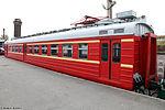 RailwaymuseumSPb-186.jpg