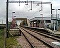Rainham station - geograph.org.uk - 1019562.jpg