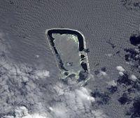 Rakahanga atoll.jpg