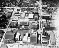 Raleigh aerial photo NARA-68146452.jpg