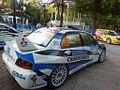Rally Principe de Asturias (6135532521).jpg