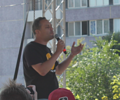 Rally against extortion (2018-07-29) 232.png