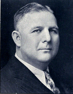 Ralph H. Young
