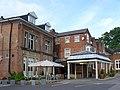 Ramada Birmingham - geograph.org.uk - 1289929.jpg