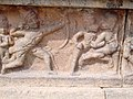 Ramayana In carving (2444648102).jpg