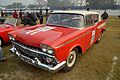 Rambler - Super - 1959 - 6 cyl - Kolkata 2013-01-13 2968.JPG
